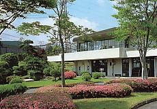 さいたまゴルフクラブ(旧:埼玉GC)画像2