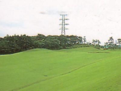 さいたまゴルフクラブ(旧:埼玉GC)画像5