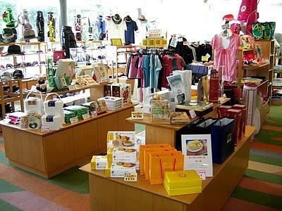 新武蔵丘ゴルフコース画像4