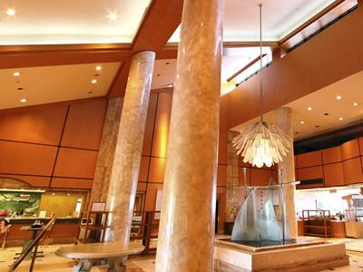 彩の森カントリークラブ・ホテル秩父(旧:彩の森CC)画像3