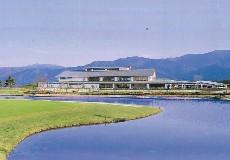 キングダムゴルフクラブ1