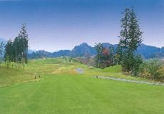 キングダムゴルフクラブ画像2