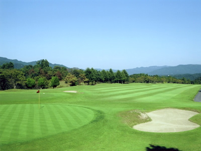 ユニオンエース ゴルフクラブ画像2