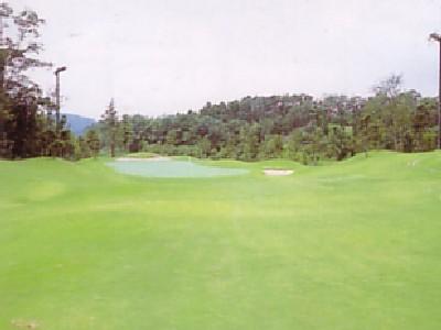 ヘリテイジゴルフコース画像3