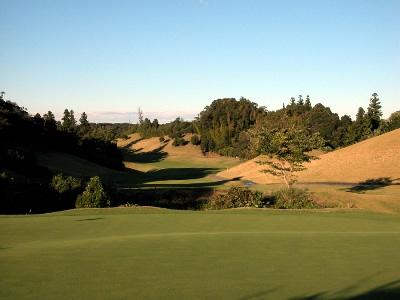 アバイディングクラブゴルフソサエティ画像3