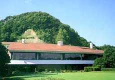 南総ヒルズカントリークラブ(旧:エンゼルカントリークラブ)1