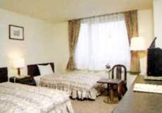 クリアビューゴルフクラブ&ホテル(旧:大利根チサンCC)画像2