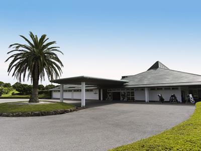 大原・御宿ゴルフコース画像5