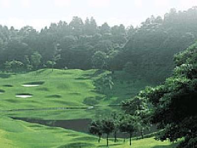 小見川東急ゴルフクラブ画像4