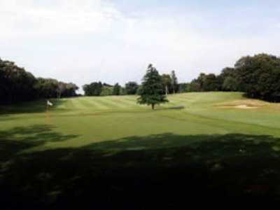 上総富士ゴルフクラブ画像2