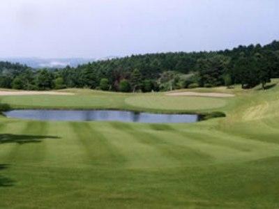 上総富士ゴルフクラブ画像3