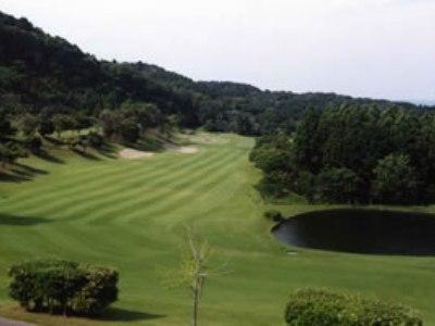 上総富士ゴルフクラブ画像4