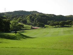 勝浦東急ゴルフコース画像3