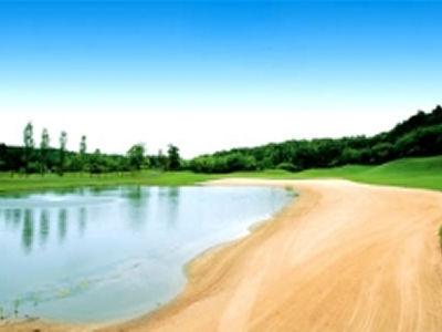 アクアラインゴルフクラブ(旧:CC・ザ・ファースト)画像2