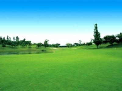 アクアラインゴルフクラブ(旧:CC・ザ・ファースト)画像3