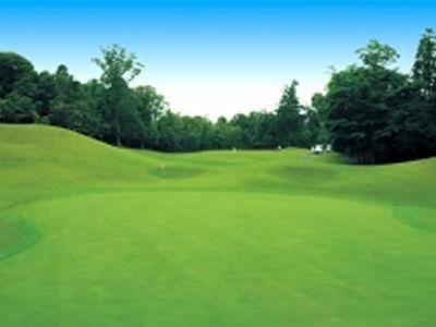 アクアラインゴルフクラブ(旧:CC・ザ・ファースト)画像4