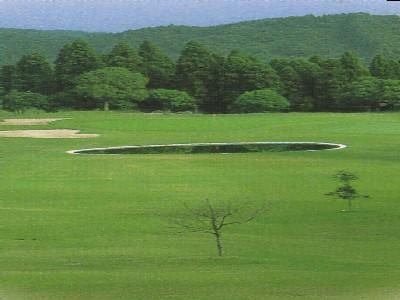 木更津ゴルフクラブ画像4