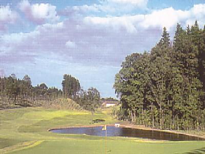 季美の森ゴルフ倶楽部画像4