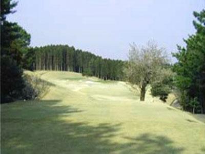 源氏山ゴルフクラブ画像4