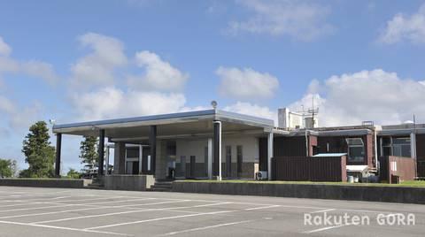 コスモクラシッククラブ(千葉県)