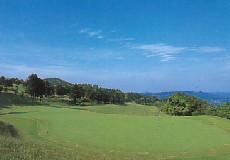 鹿野山ゴルフ倶楽部(旧 ザ・鹿野山カントリークラブ)