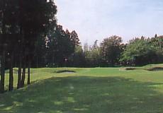 鹿野山ゴルフ倶楽部(旧 ザ・鹿野山カントリークラブ)画像2