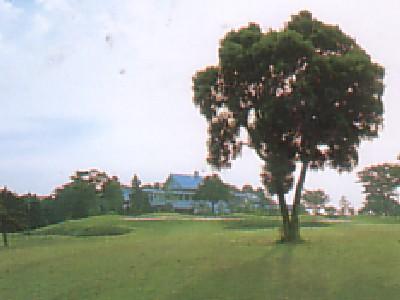 鹿野山ゴルフ倶楽部(旧 ザ・鹿野山カントリークラブ)画像4