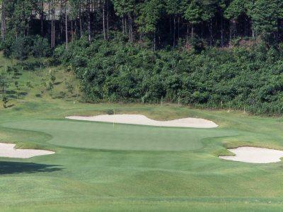 ジャパンPGAゴルフクラブ画像5