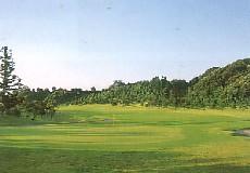 千葉夷隅ゴルフクラブ画像2