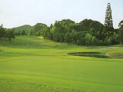 千葉夷隅ゴルフクラブ画像3