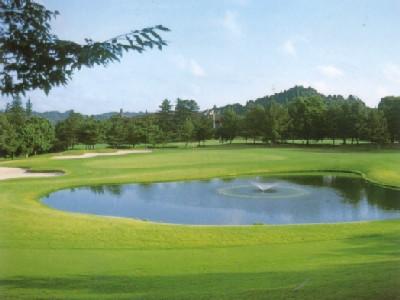 千葉夷隅ゴルフクラブ画像4