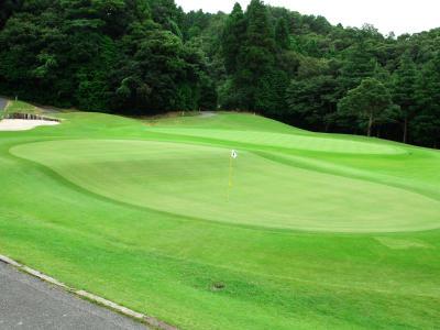 ムーンレイクゴルフクラブ 鶴舞コース(旧:セントレジャーGC千葉)画像3