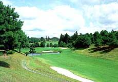 アルカディアゴルフクラブ(旧 千葉レイクサイドカントリー倶楽部)画像2