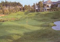 富里ゴルフ倶楽部画像2