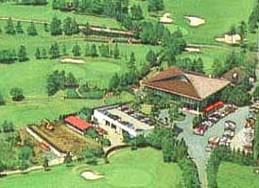 ナリタゴルフコース画像2