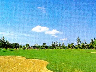 浜野ゴルフクラブ画像4