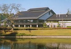 平川カントリークラブ画像2