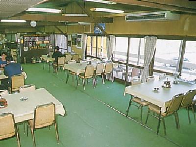 江戸川ゴルフ倶楽部 (旧 松戸パブリックゴルフ)画像3