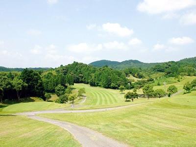 マグレガーカントリークラブ(旧:南千葉ゴルフクラブ)画像4