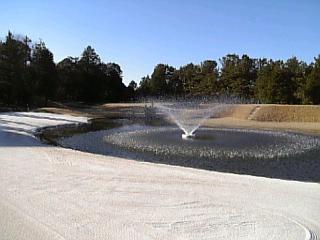 八千代ゴルフクラブ画像2