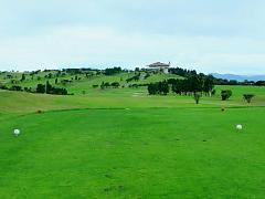 箱根くらかけゴルフ場画像3