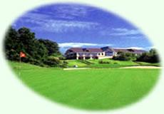 赤倉ゴルフコース画像4