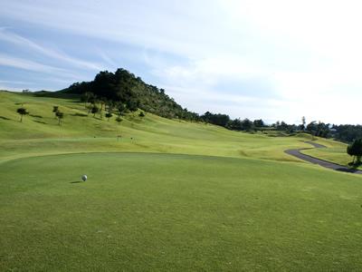 グリーンヒル長岡ゴルフ倶楽部画像2