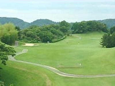 石川ゴルフ倶楽部画像4