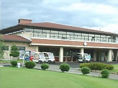 石川ゴルフ倶楽部画像5