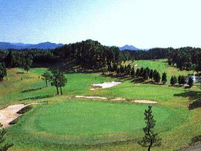 アイランドゴルフガーデン加賀画像3