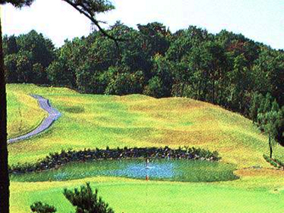 アイランドゴルフガーデン加賀画像4