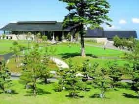 チェリーゴルフグループ 金沢ゴルフクラブ画像4