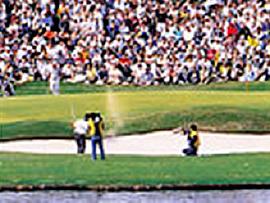 ゴルフクラブツインフィールズ画像2
