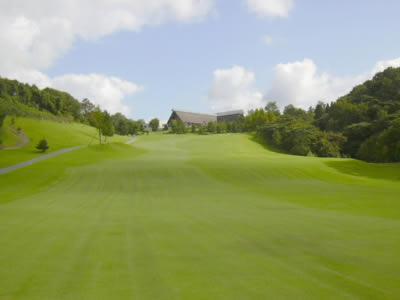 アイランドゴルフパーク北陸グリーンヒル画像2